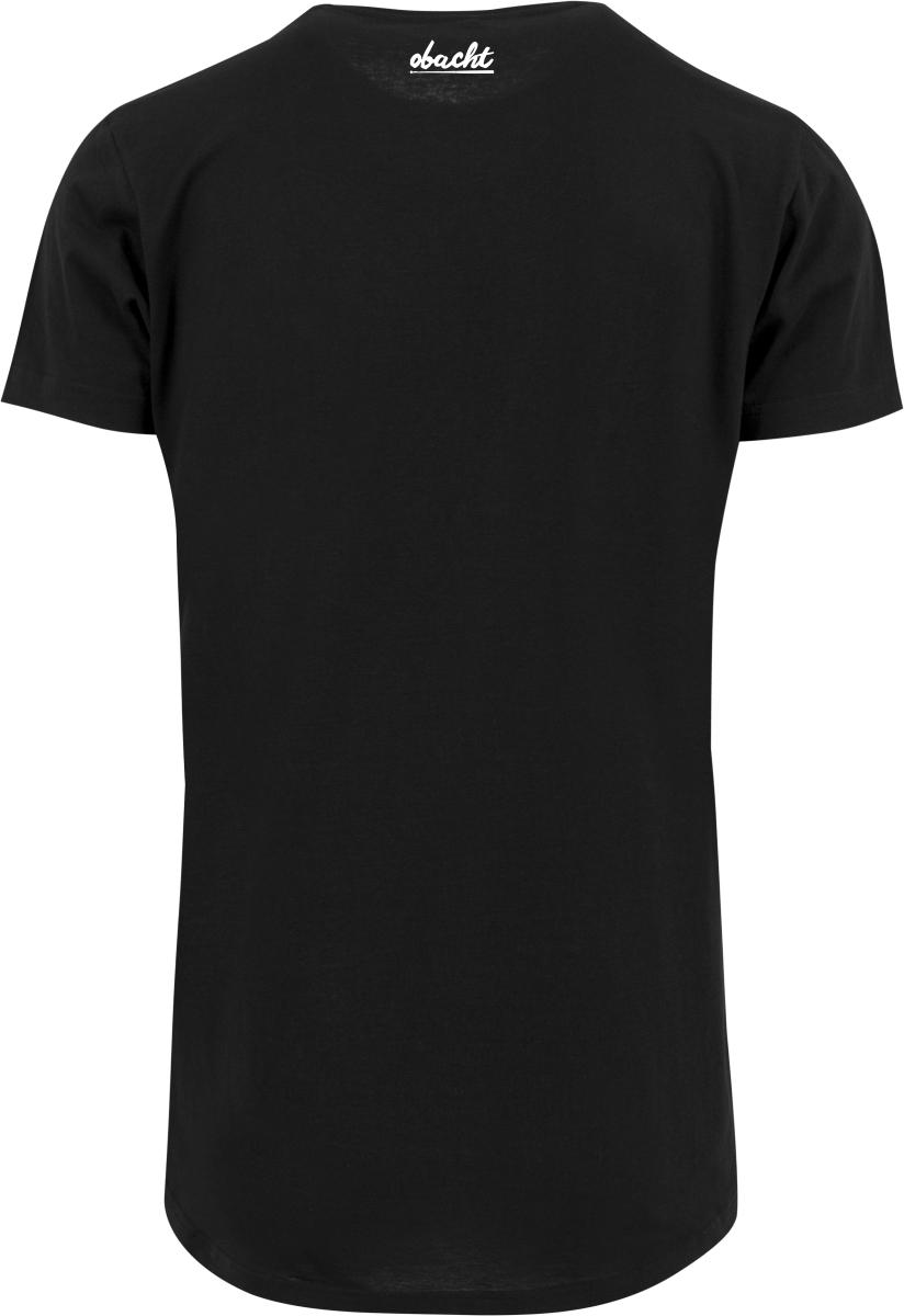 Obacht T-Shirt