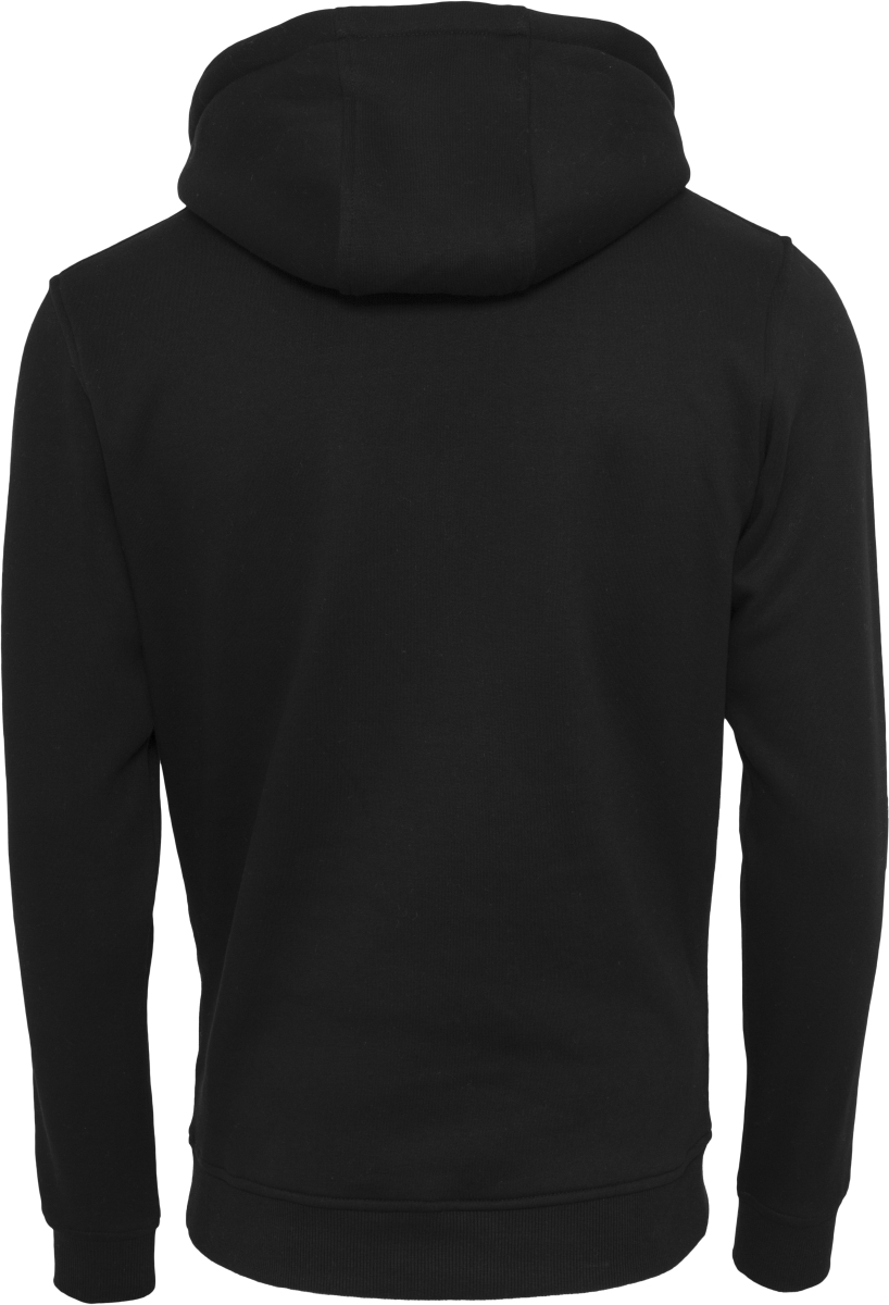 Obacht Hoodie